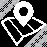 map-2-512