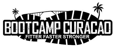 Bootcamp Footer Logo2